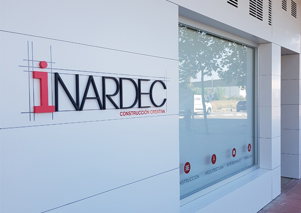 inardec